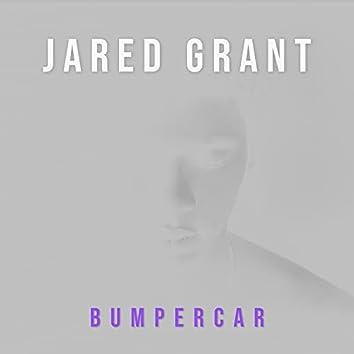 Bumpercar