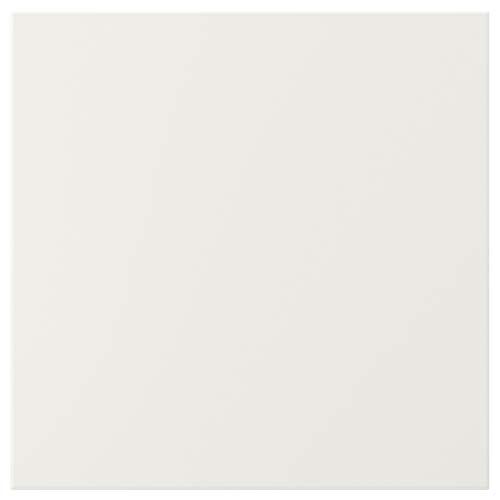 Puerta VEDDINGE 40 x 40 cm blanco