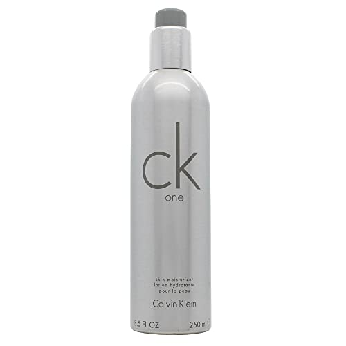 Calvin Klein -   CK One, Bodylotion,