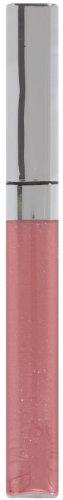 Maybelline New York Colorsensational Lip Gloss, Sugared Honey 405, 0.23 Fluid Ounce