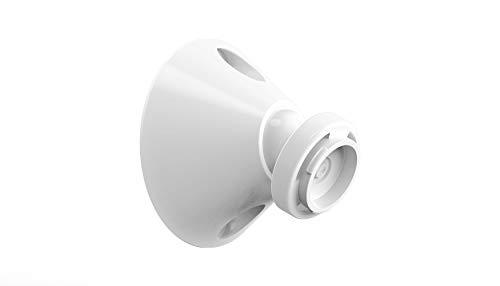 Blink Camera Mount – White – 3 Pack
