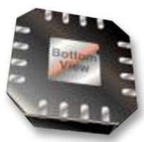 ANALOG DEVICES New Shipping Free AD8224ACPZ-R7 INSTR-AMPLIFIER In a popularity 74DB LFCS 1.5MHZ