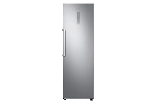SAMSUNG RR39M7165S9/ES Frigorífico twin Inox, 385L, A++, Space max Technology