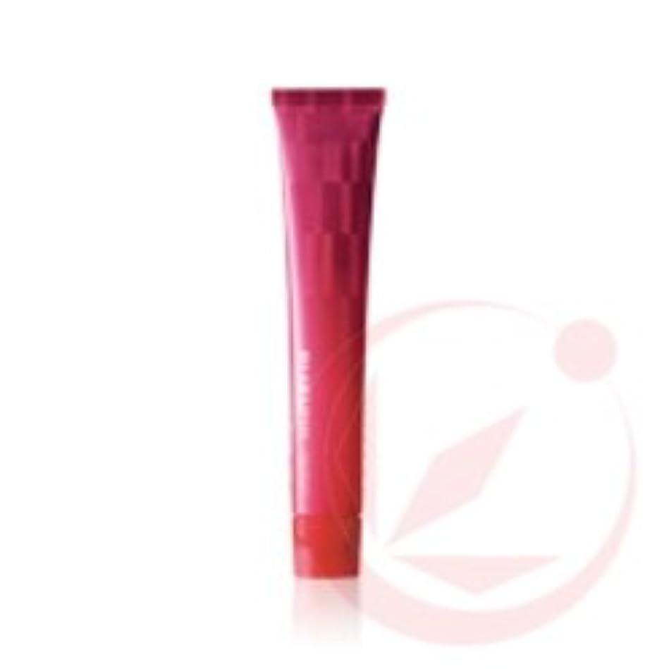 色合い商業のソースルベル マテリア インテグラルライン ロイヤルアッシュ 80g(1剤) RA-6