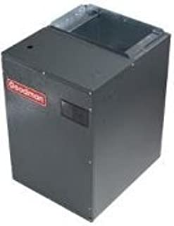 ruud electric furnace parts