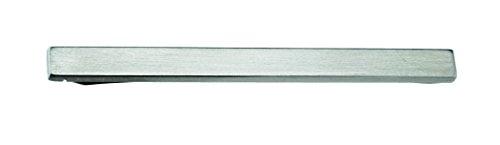 Ernstes Design Krawattenschieber KR05