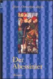 Der Abessinier.