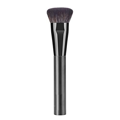 Vela.Yue Flat Contour Brush Face Sculpting Makeup Brush