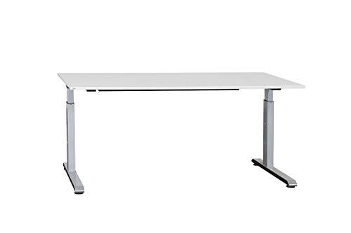 Sedus Büromöbel Schreibtisch Bürotisch Modell
