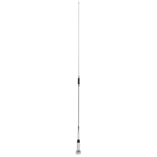 antena nagoya fabricante BTECH