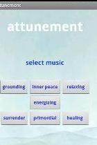 『Attunement Music Therapy』の3枚目の画像
