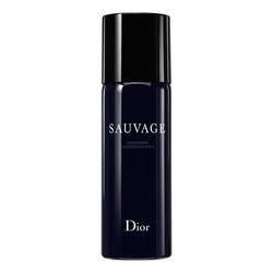 DIOR Sauvage Déodorant Vaporisateur Spray 150 Ml