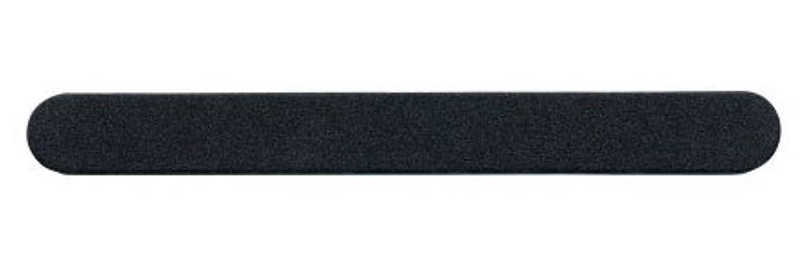 アーサーコナンドイル登る公平なミクレア(MICREA) ミクレア 黒エメリー 180/180 10本入