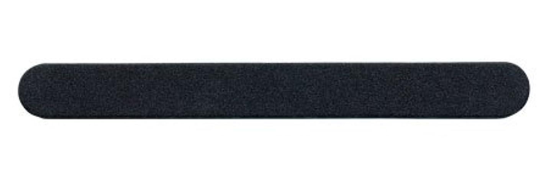 意外騒々しいルネッサンスミクレア(MICREA) ミクレア 黒エメリー 180/180 10本入