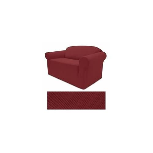 Excellent Sofa Cover Set Amazon Com Theyellowbook Wood Chair Design Ideas Theyellowbookinfo