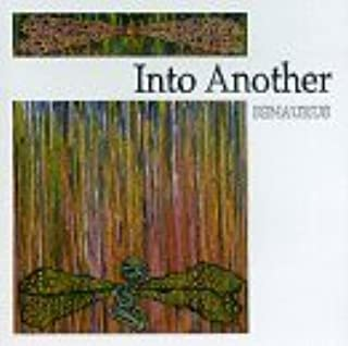 Ignaurus by Into Another (1994-05-03)