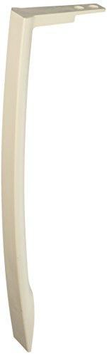 Frigidaire 242110510 Refrigerator Door Handl