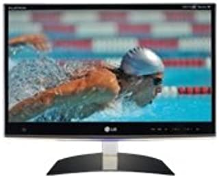 LG M2350D - Televisor LED Full HD 22.8 pulgadas: Amazon.es: Electrónica
