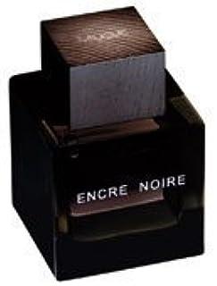 Encre Noire Cologne for Men 3.3 oz Eau De Toilette Spray