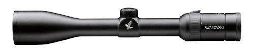 Swarovski Riflescope Z3 3-10x42 Plex