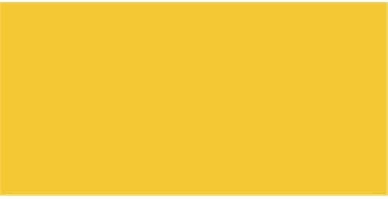 Bazzill 12 x 12 Zoll, Mexikanische Poppy Karton, 10 Stück B000FAHF7Q   | Good Design