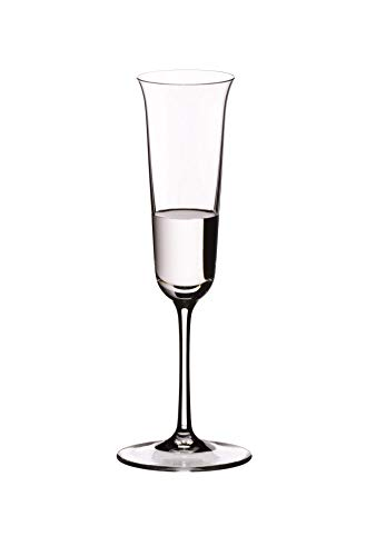 RIEDEL 4200/03 Sommeliers Grappa 1/Dose