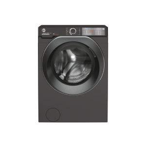 Hoover HDB4106AMBCR 10KG Wash 6KG Dry 1400RPM Washer Dryer - Graphite