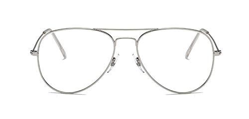 Xbox One Precio marca Buho Eyewear