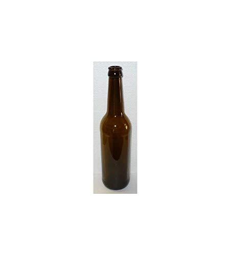 Bottiglia Birra 0,5 l