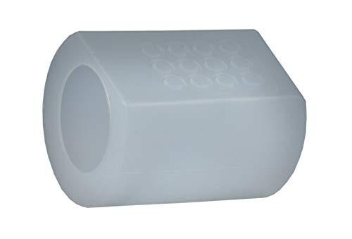 Wasserfeste Hülle für SOREX FLEX Zahlencode & RFID Türschloss