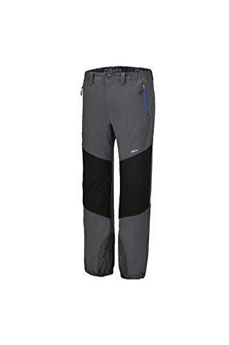 BETA werkbroek Work Trekking 7811 - Slim Fit - stretchstof bi-Estenseerbaar (52)