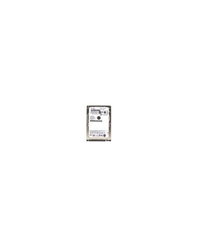 FUJITSU HD SAS 6G 1TB 7.2K HOT-Plug 6,4cm 2.5Zoll Business Critical
