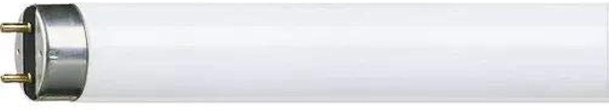 Tubo fluorescente T8//18W Trifosforo 6400K 2000586
