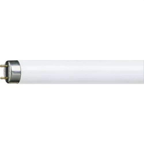 Leuchtstofflampe TL-D 36 Watt 865 - Philips