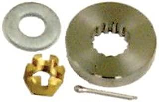 Sierra International 18-3782 Prop Nut Kit