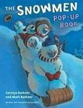 Best snowmen pop up book Reviews