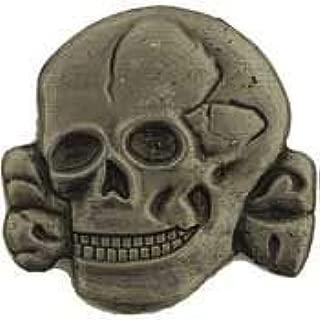Skull & Bones PWT - Premium Quality, Expertly Designed PIN - 1
