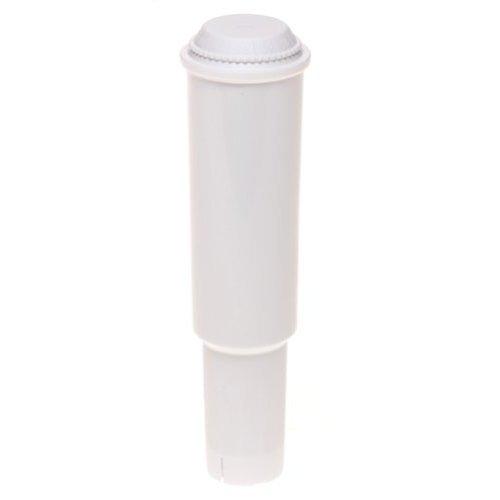 jura water tank - 7