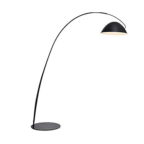 NARUJUBU Moderno Floo Lampada Living Room lampada da letto nordico lampada da comodino Lampada di arte di moda di lusso 164 cm * 49 centimetri