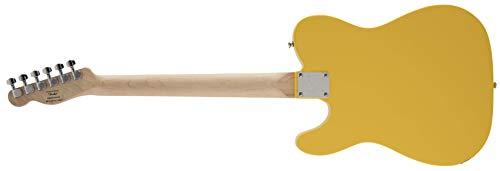 スクワイヤー(Squier)『FSRAffinitySeriesTelecaster』