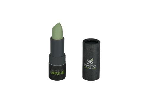Boho Green Révolution Correcteur Anticernes Vert 05