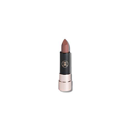 Anastasia Beverly Hills - Matte Lipstick - Latte