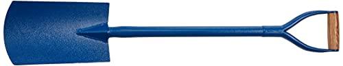 Draper Tools Ltd. -  Draper 88633 88633