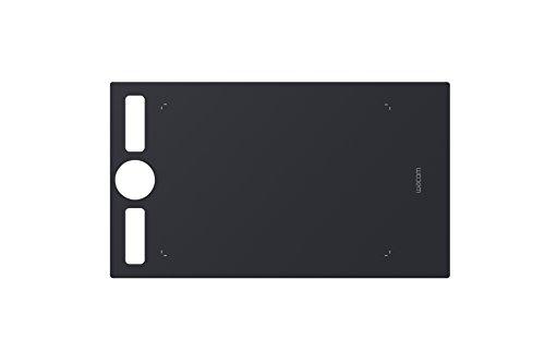 tarjeta grafica wacom fabricante Wacom