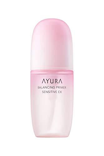 アユーラ (AYURA) バランシング プライマー センシティブ EX (医薬部外品) < 化粧液 > 100mL 透明感としなやかなはりのある 健やかな肌へ エッセンス ローションタイプ 敏感肌用