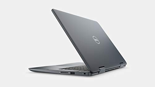 Compare Dell Inspiron 14in (5481) vs other laptops