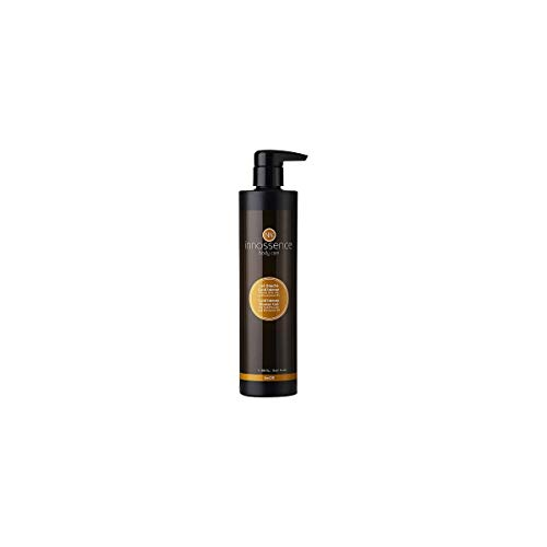 Innossence - innossence innor gold intense shower gel 500ml - btsw-179372