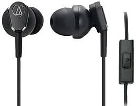Mejor Audio Technica Quietpoint 50 Review