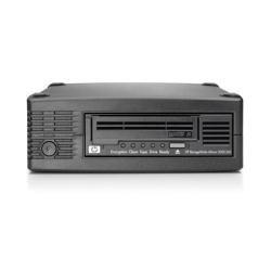 HP EH958A - Unidad de Cinta Externa