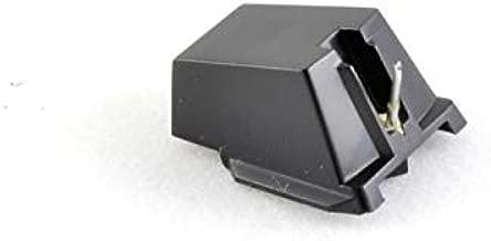 FONESTAR Aguja Tocadiscos FOX809-DST-W, válida para Sanyo ST-38D ...